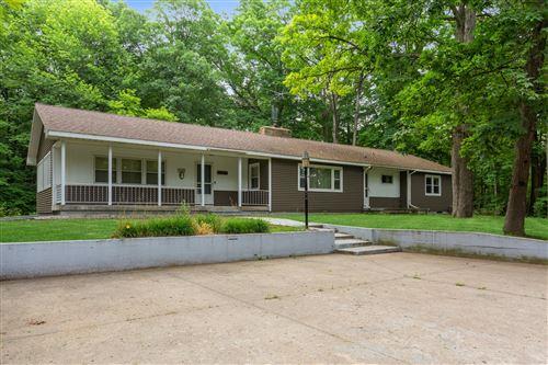 Photo of 12537 S Wolcott Avenue #(A), Sawyer, MI 49125 (MLS # 21104229)