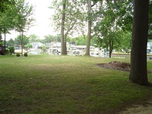 Photo of Shore Drive, Coloma, MI 49038 (MLS # 16031230)