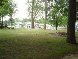 Photo of Shore Drive, Coloma, MI 49038 (MLS # 16031230)