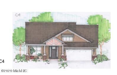 821 Janelle Court, Portage, MI 49024 - MLS#: 20045230