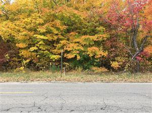 Photo of 0 A North Shore Drive, Benton Harbor, MI 49022 (MLS # 18009234)
