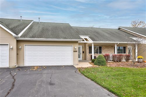 Photo of 1100 Fountain View Circle #2, Holland, MI 49423 (MLS # 20047235)