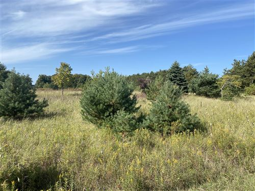 Photo of Olive Shore Avenue #North Lot, West Olive, MI 49460 (MLS # 19053238)