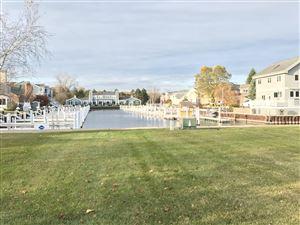 Photo of 2515 Bay Pointe Drive, St. Joseph, MI 49085 (MLS # 18054241)