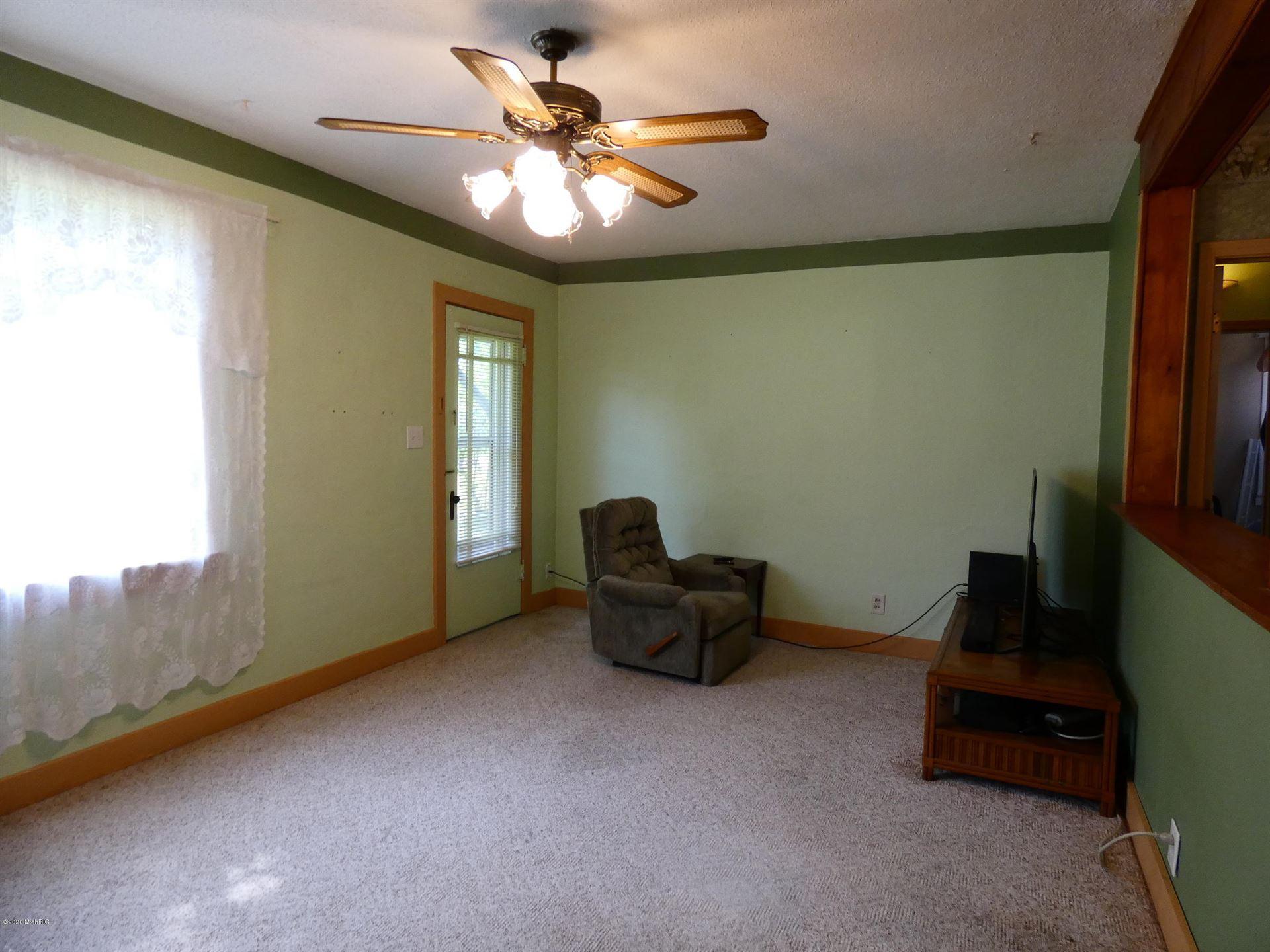3734 Riverside Road, Benton Harbor, MI 49022 - MLS#: 20020242