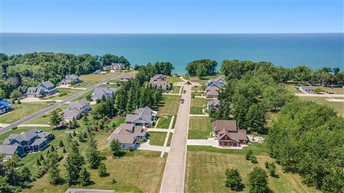 Photo of 7152 #33 Windcliff Drive, South Haven, MI 49090 (MLS # 12017244)