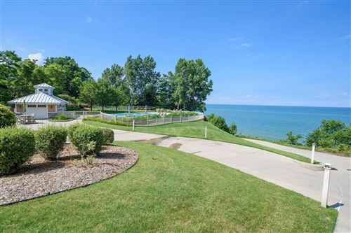 Photo of 7154 #32 Windcliff Drive, South Haven, MI 49090 (MLS # 12017245)