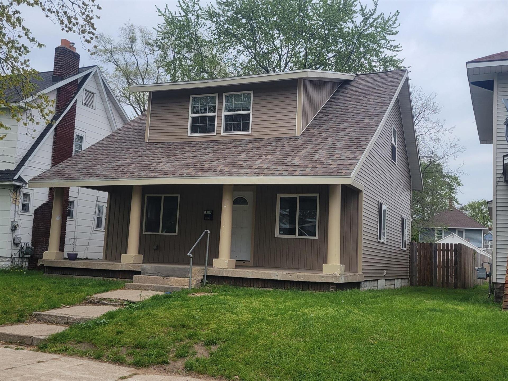 2024 Stafford Avenue SW, Grand Rapids, MI 49507 - MLS#: 21015245