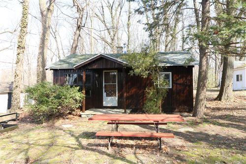 Photo of 67200 Oak Court #1, Dowagiac, MI 49047 (MLS # 20012247)