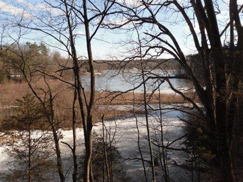 Photo of vl Allegan Dam Road, Allegan, MI 49010 (MLS # 21021250)