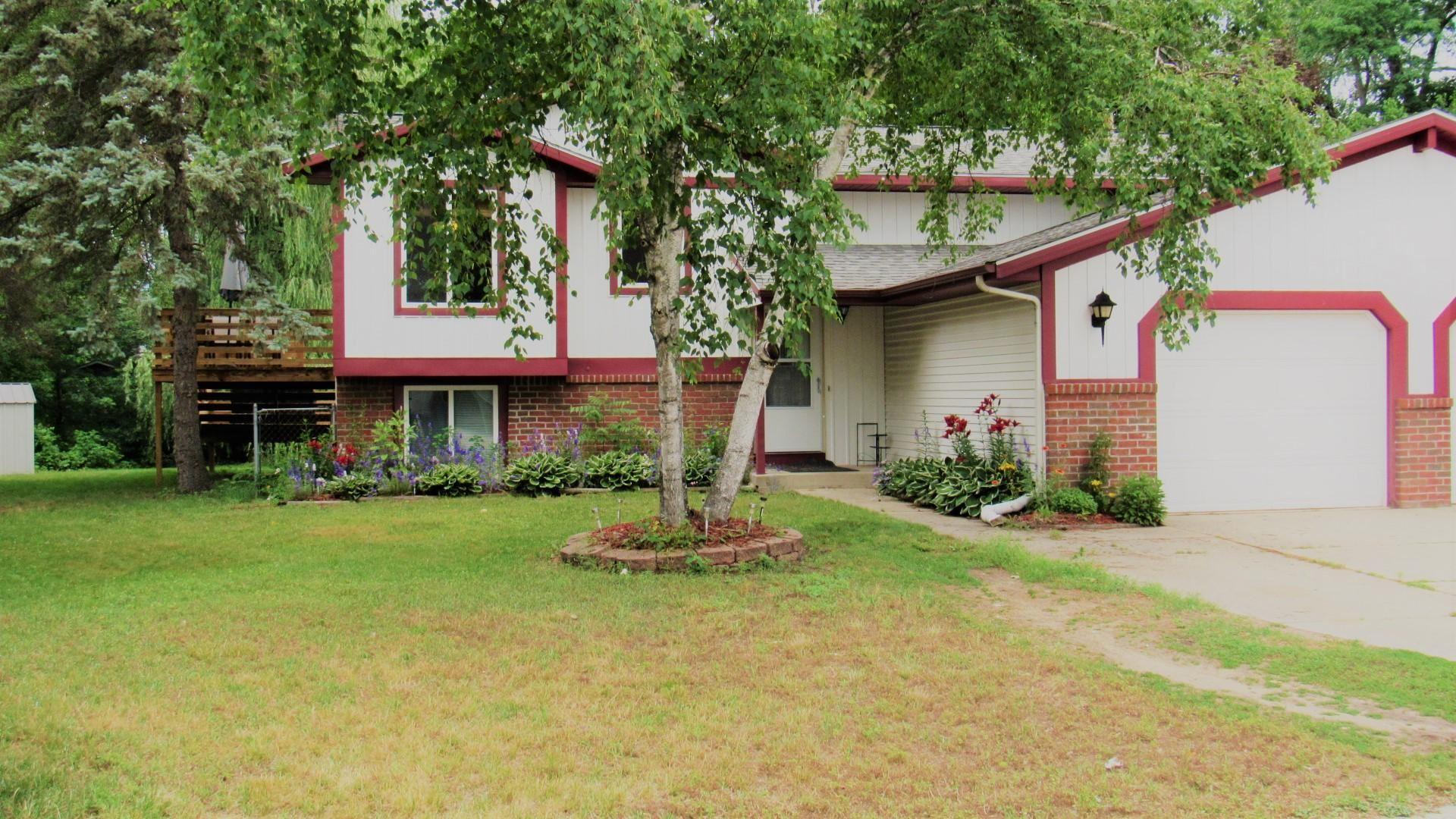 377 Pine Place Court SE, Grand Rapids, MI 49548 - MLS#: 21024250