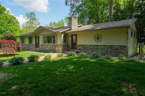 Photo of 194 68th Street, South Haven, MI 49090 (MLS # 20006251)