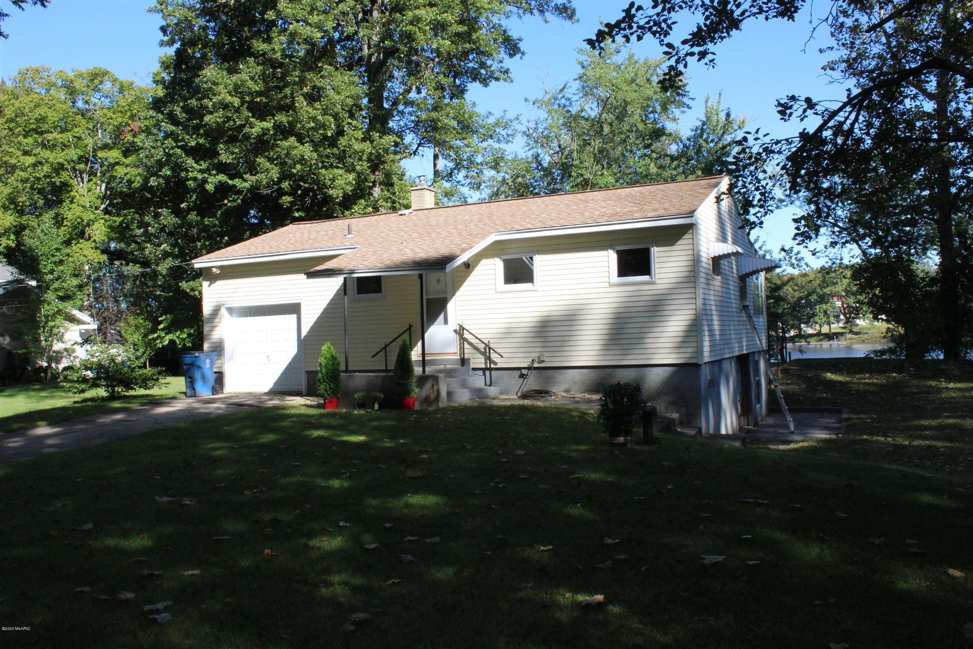 2367 Riverbank Avenue NE, Grand Rapids, MI 49525 - MLS#: 20039252