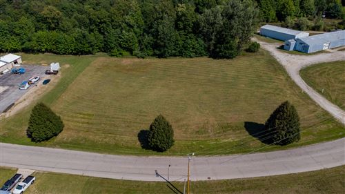 Photo of 620 Industrial Park Drive, Shelby, MI 49455 (MLS # 21105255)