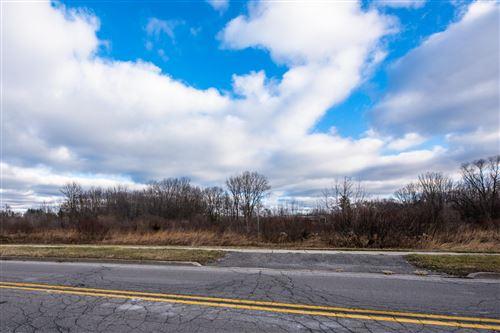 Photo of 00 Rambo Road, Bridgman, MI 49106 (MLS # 21015256)
