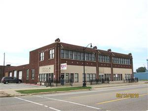 Photo of 204 W Main Street, Benton Harbor, MI 49022 (MLS # 18046257)