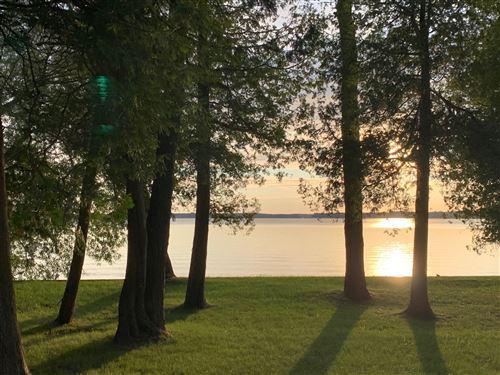 Photo of V/L Lakeside Ave., Bear Lake, MI 49614 (MLS # 21025257)