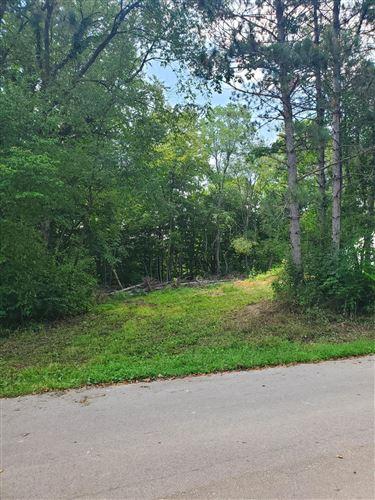 Photo of 13020 Spruce Ridge Road #Lot 3, Gowen, MI 49326 (MLS # 21102257)