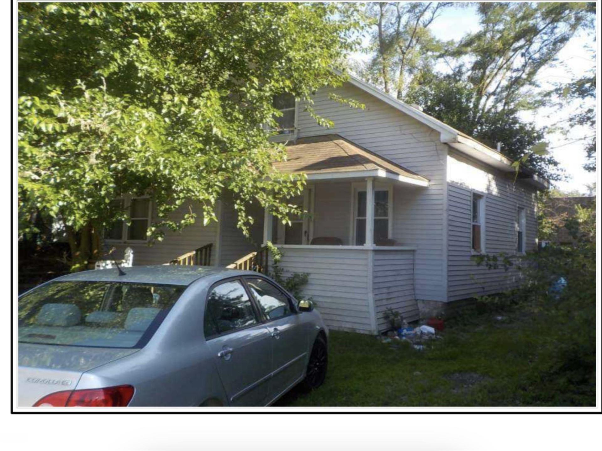 16 Janet Avenue SE, Grand Rapids, MI 49548 - #: 20030258