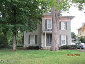 Photo of 515 E Michigan Avenue, Albion, MI 49224 (MLS # 18056259)