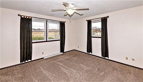 Tiny photo for 6405 Jericho Road, Stevensville, MI 49127 (MLS # 20048259)