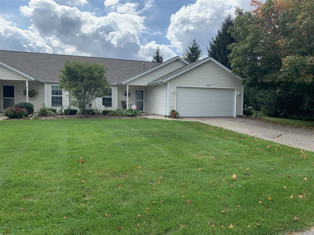 11964 Willow Wood South #31, Holland, MI 49424 - #: 19045260