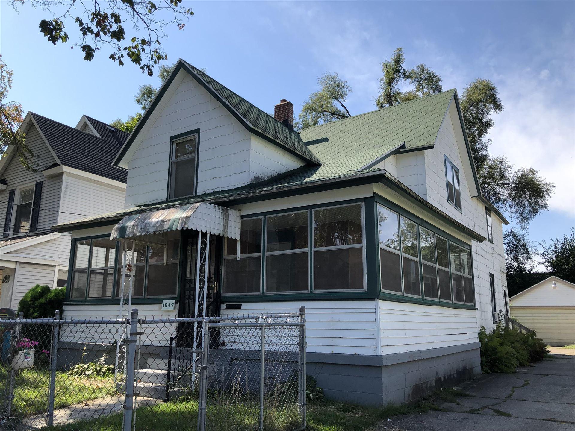 1047 Prospect Avenue SE, Grand Rapids, MI 49507 - MLS#: 20029263