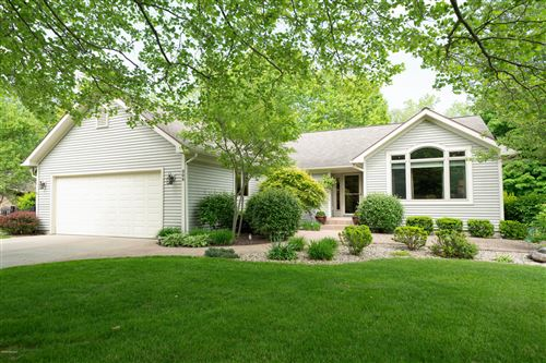 Photo of 508 Lena Drive, South Haven, MI 49090 (MLS # 20018264)