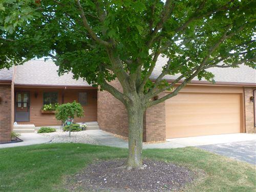 Photo of 1331 Bent Tree Drive, Hudsonville, MI 49426 (MLS # 20032264)