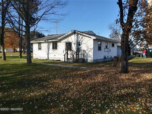 Photo of 692 Filer Avenue, Filer City, MI 49634 (MLS # 21004266)