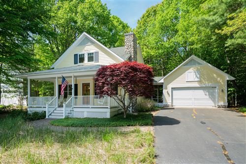 Photo of 77202 Summers Gate Circle, South Haven, MI 49090 (MLS # 21019266)