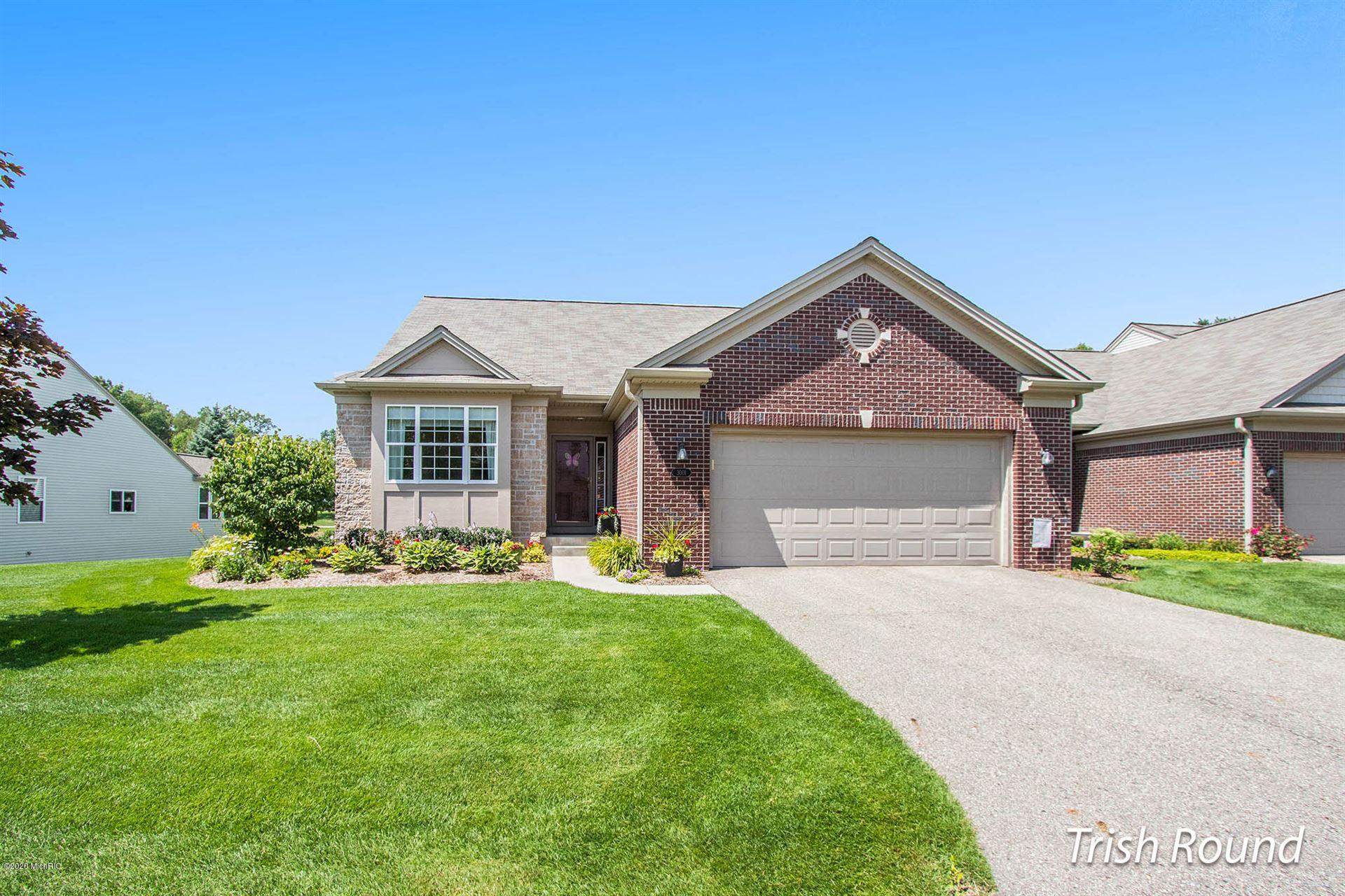 3001 Woodridge Circle NE, Grand Rapids, MI 49525 - MLS#: 20031266