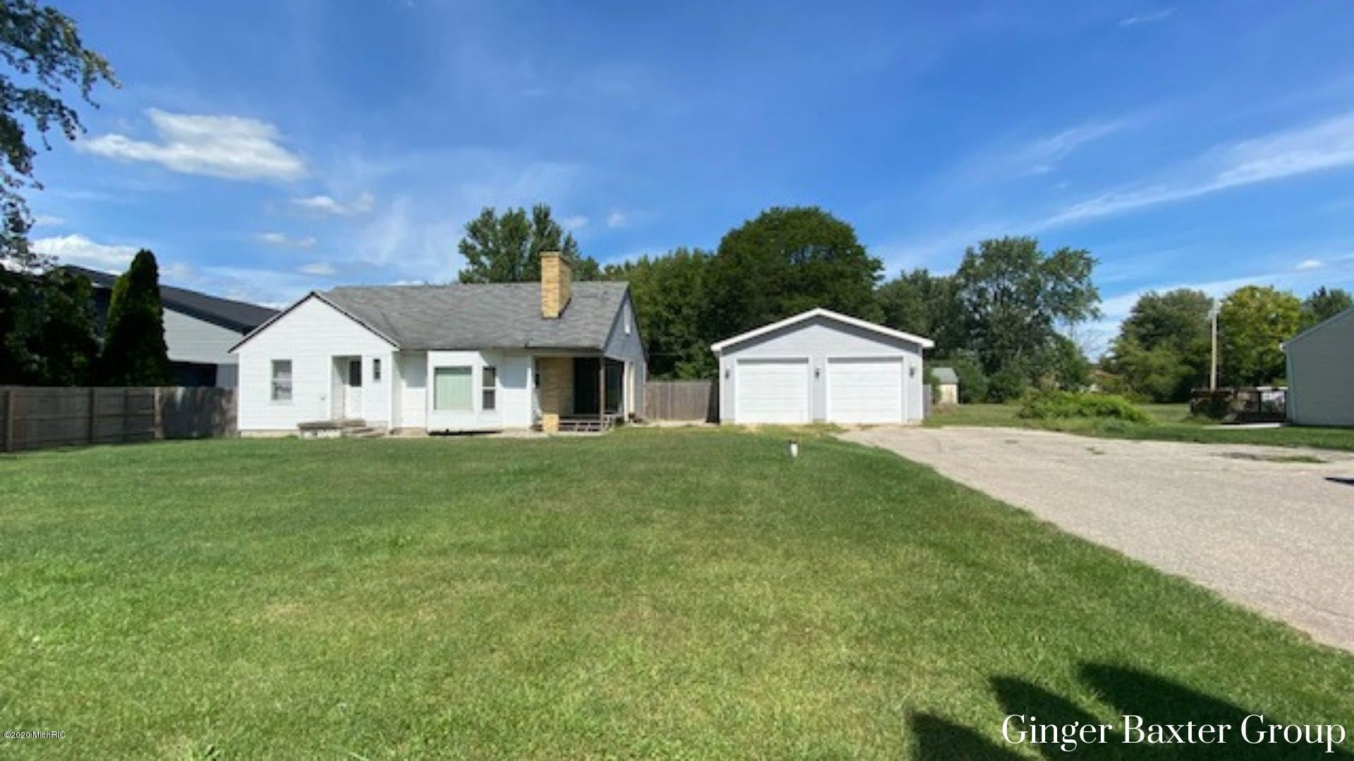 151 Johnson Street, Grand Rapids, MI 49544 - MLS#: 20043268