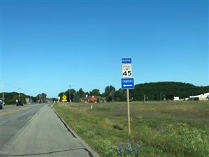 Photo of 75 Acres US-31, Manistee, MI 49660 (MLS # 15048269)