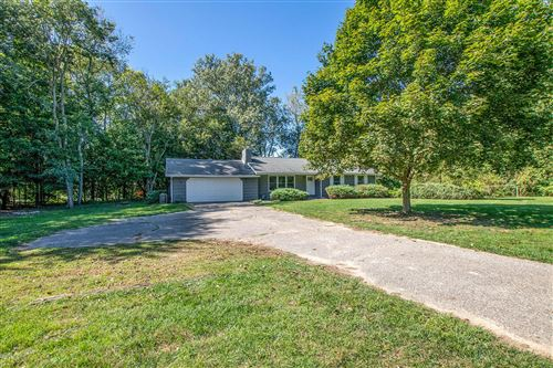 Photo of 1515 102nd Avenue, Otsego, MI 49078 (MLS # 19057269)