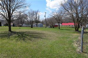 Photo of 3152 Long Lake Road, Reading, MI 49274 (MLS # 19014270)
