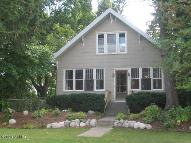 714-716 Diana Street, Ludington, MI 49431 - MLS#: 20041272