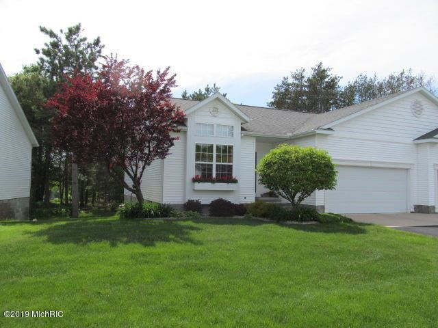 5633 Copper Sands Run, Fruitport, MI 49415 - #: 19025273