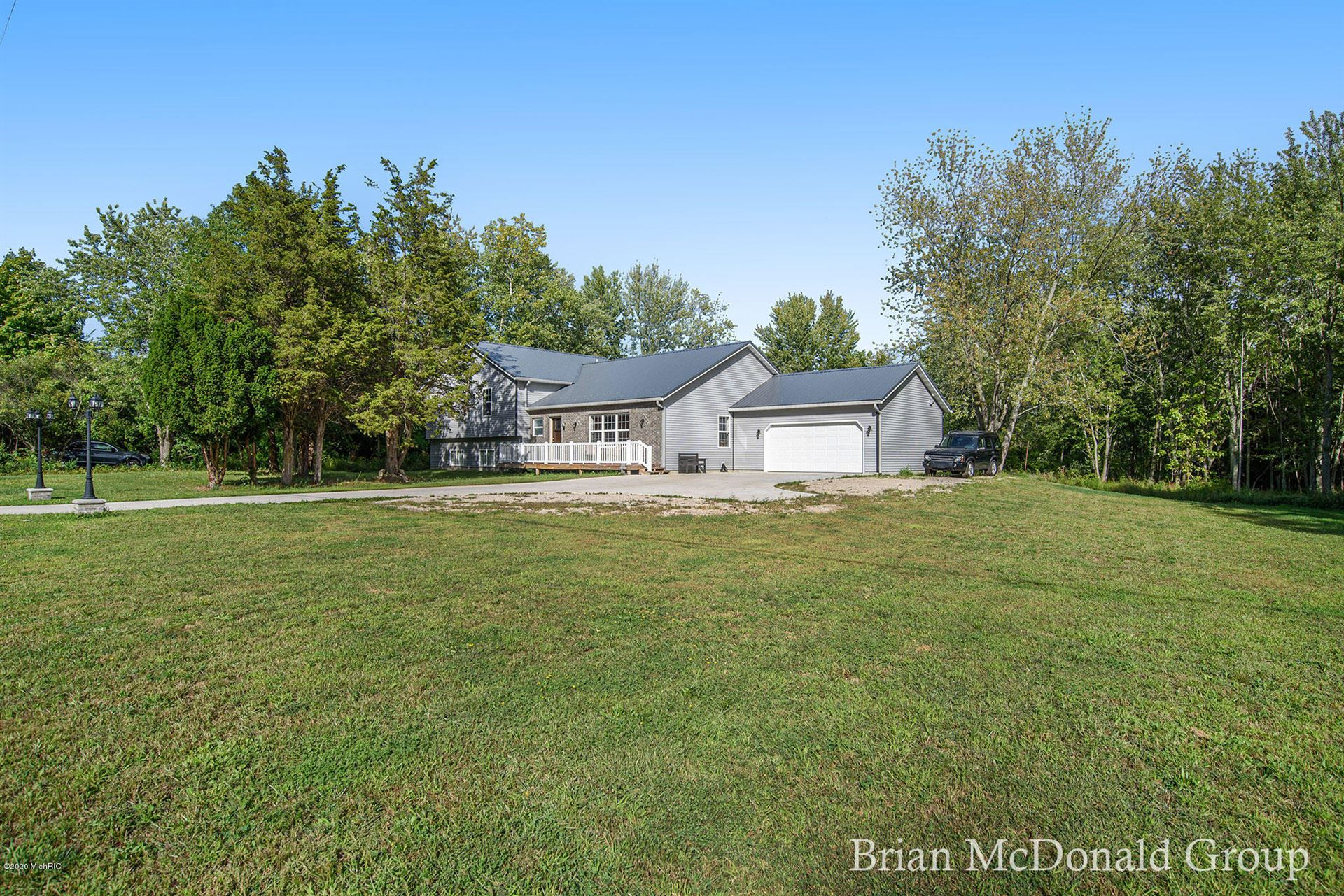449 Blue Star Highway, South Haven, MI 49090 - MLS#: 20037273