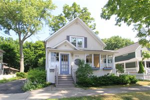 Photo of 121 Clinton Street, South Haven, MI 49090 (MLS # 19032277)