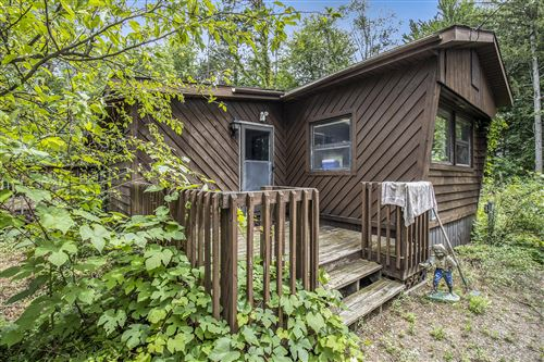 Photo of 4952 152nd Avenue, West Olive, MI 49460 (MLS # 21025278)
