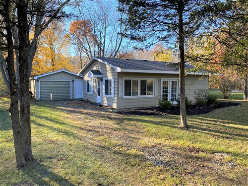 Photo of 1110 Golfmere Drive, South Haven, MI 49090 (MLS # 20046280)