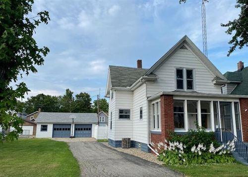 Photo of 1111 Pearl Street, St. Joseph, MI 49085 (MLS # 21104280)