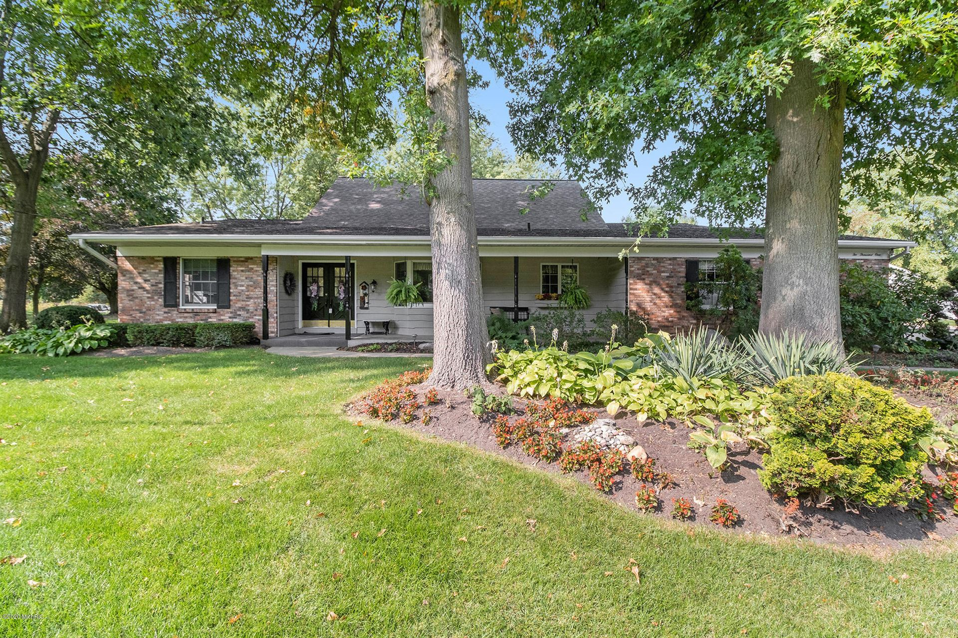 2001 N 9th Street, Kalamazoo, MI 49009 - MLS#: 20040280
