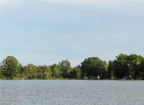 Photo of 00 W Lake Drive, Sears, MI 49679 (MLS # 18044281)