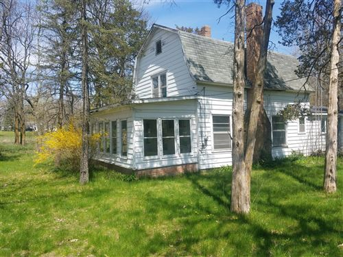 Photo of 64879 M-40, Lawton, MI 49065 (MLS # 20019285)