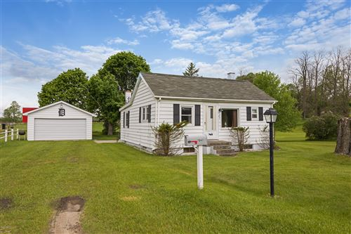Photo of 7047 S Frank Smith Road, Chase, MI 49623 (MLS # 20019286)
