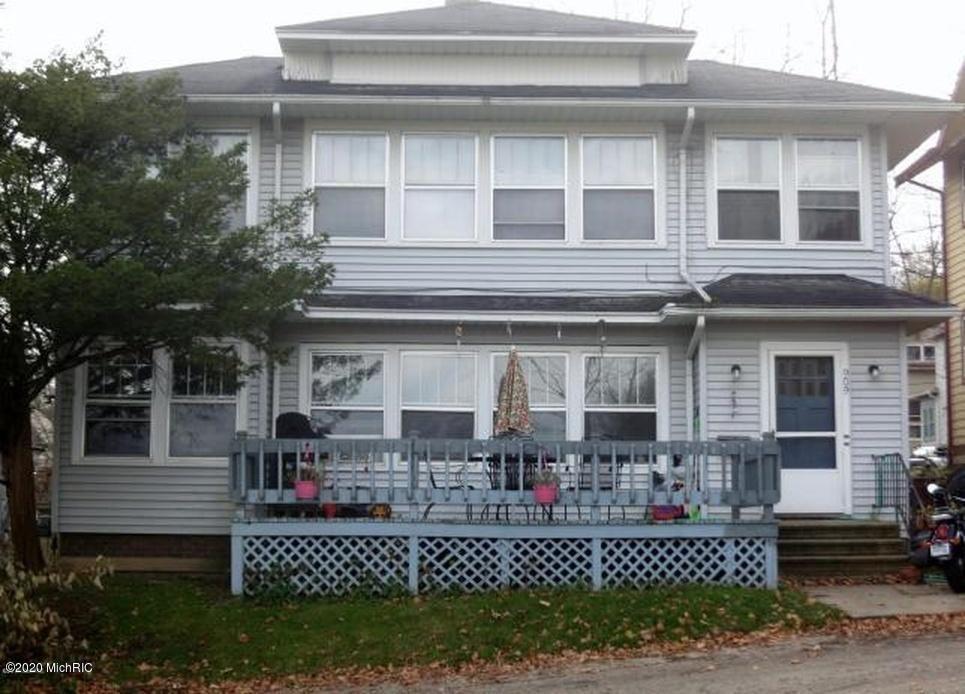 909 Walwood Place, Kalamazoo, MI 49007 - MLS#: 20043286