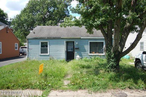 1319 Wayside Road, Kalamazoo, MI 49048 - MLS#: 20035289