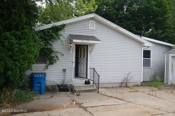 3101 Barney Road, Kalamazoo, MI 49004 - MLS#: 20035291